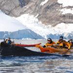 ANT 12-13 OOE Kayaks-0494