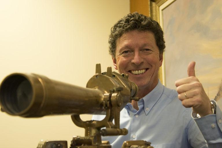 Dr. Joost Schokkenbroek