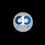 ooe-oneclub-logo-1